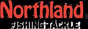 NFT-Logo2016-2.png