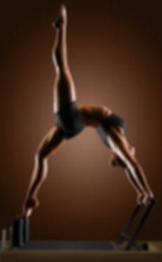 Pilates_Pose_A.jpg