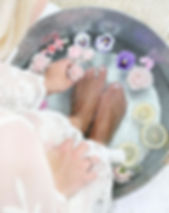 IMG_5809.JPG