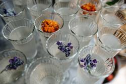 Vintage-Hochzeit_Gabrie_hochzeit_127