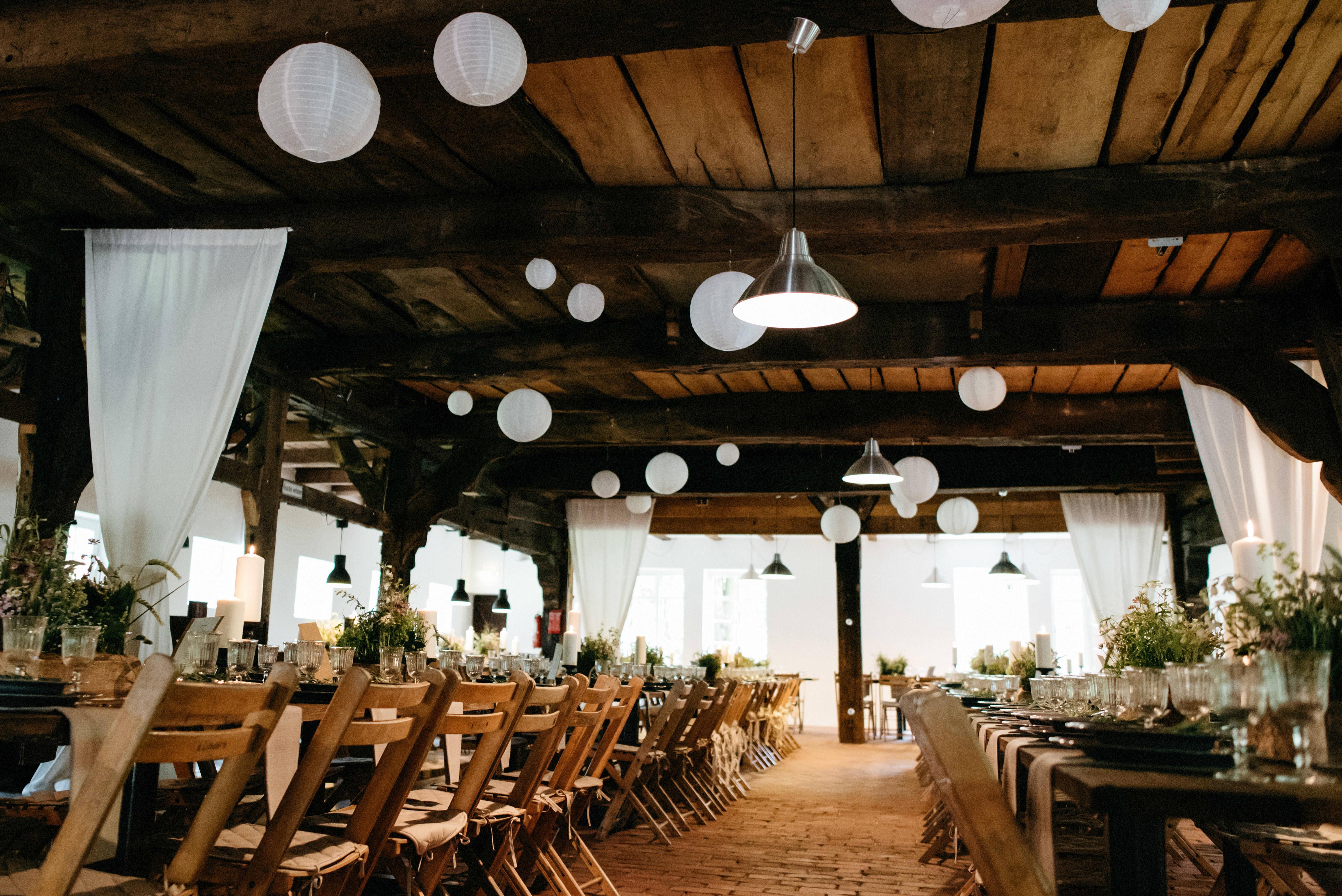Vintage-Hochzeit_Gabriel