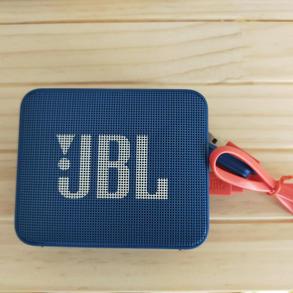 JBL GO2 スピーカー