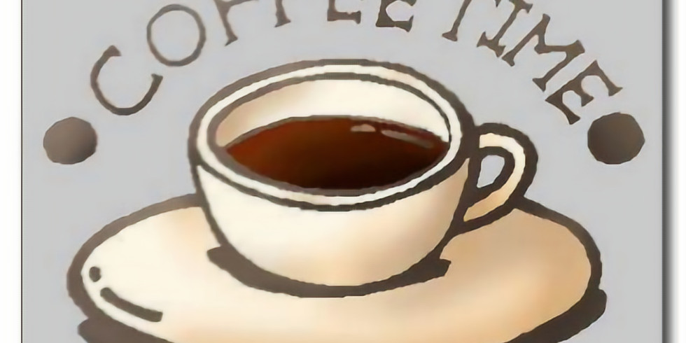 Koffee Klatch