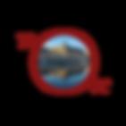 logo_carré_bordeaux_médias_photo_rouge.p
