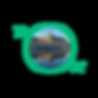 logo_carré_bordeaux_médias_photo_vert.pn