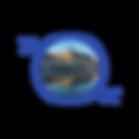 logo_carré_bordeaux_médias_photo_bleu_fo