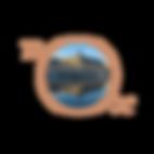 logo_carré_bordeaux_médias_photo_saumon.