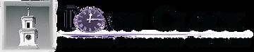 TCCDC logo.png