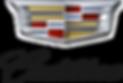Cadillac logo.png