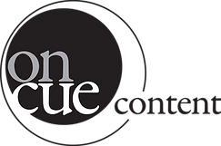On Cue Logo.png