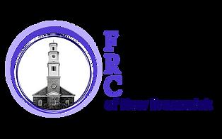 FRC Logo_1.png