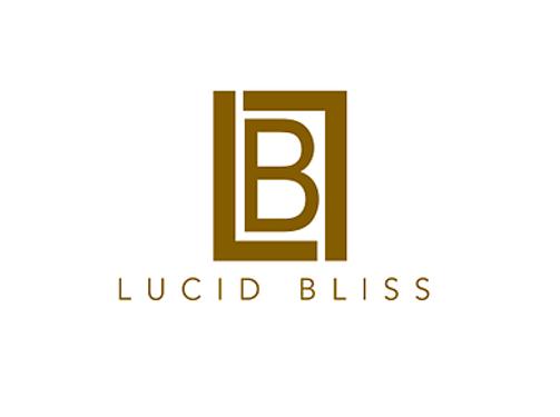 LucidBlissLogo.webp