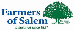 FarmersOfSalem__Final-Logo.jpg
