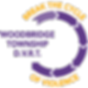 wtdvrt-logo.png
