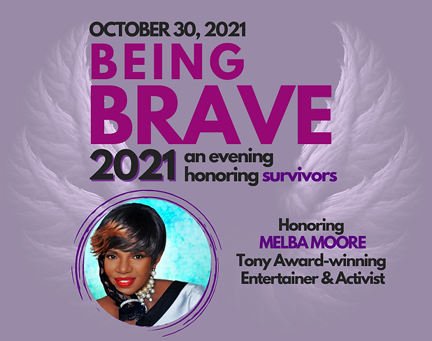 2021 Being Brave_Homepage Strip Box_Melba.png