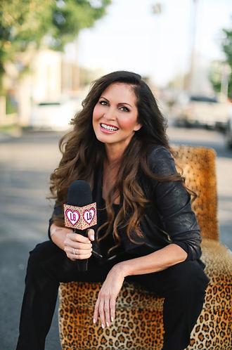 Lisa Guerrero 1.JPG