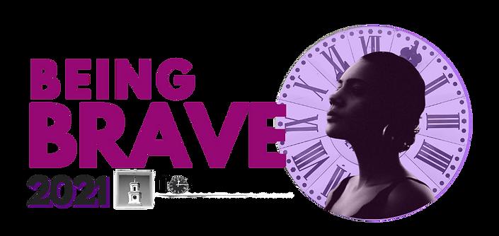 Being Brave 2021 Logo.png
