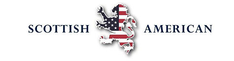 Scottish American Logo.jpg