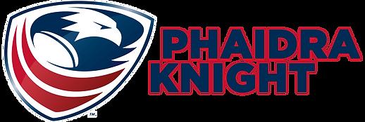 phaidraknight logo.png
