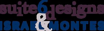 s6d_israelmontes_logo_stacked-V2.png