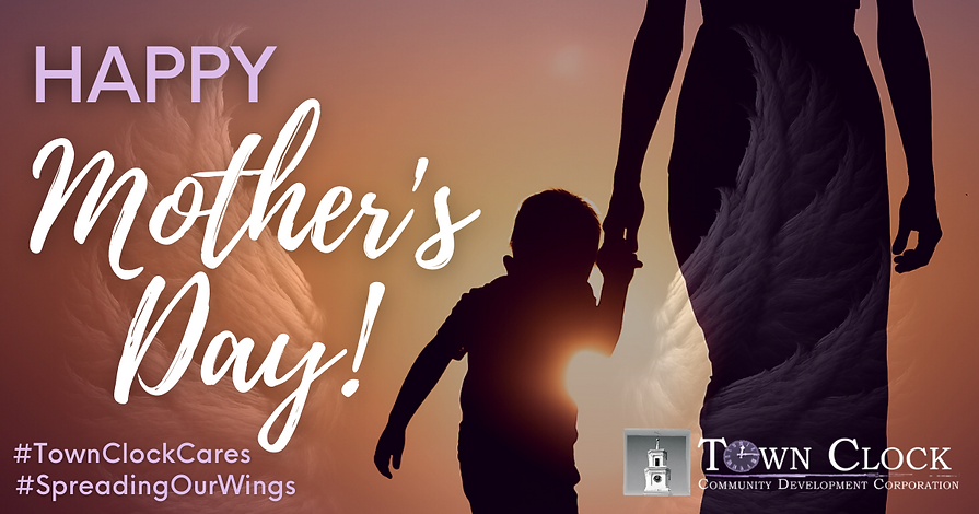 Mother's Day 2021_Happy Mother's Day_Soc