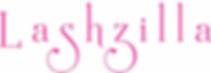 Lashzilla logo.webp