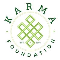 Karma Foundation Logo.png