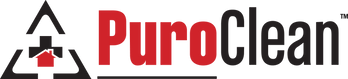 PuroClean_Logo_Line-TM.png