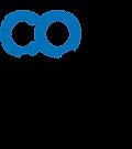 colab_logo.png