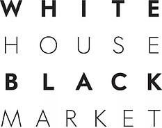 WHBM_Logo_Square_black.webp