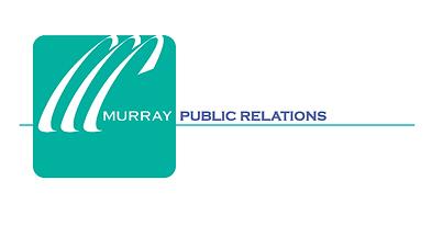 Patty Murray Logo.png