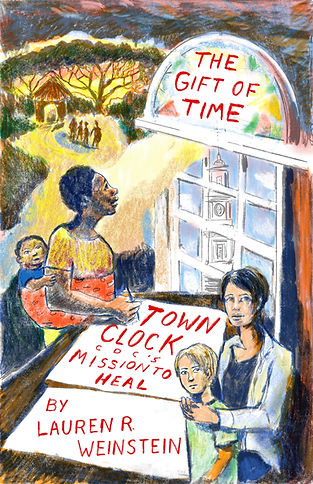The Gift of Time Cover.jpg