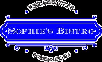 sophie's bistro logo.png
