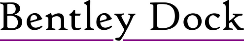 Bentley Dock_logo.png