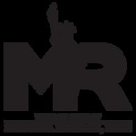 MR-Logo 2019.png
