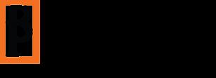 TheBankofPrinceton_Logo_Apvd02212019.png
