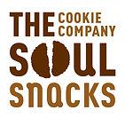 Soul Snacks Logo.jpg