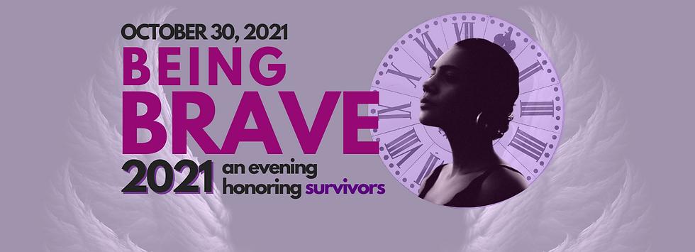 2021 Being Brave_Homepage Strip.png
