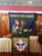 BSA-award-2017-225x300.jpg