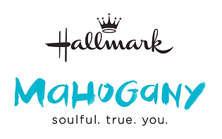 Hallmark MAH_logo (1).tif