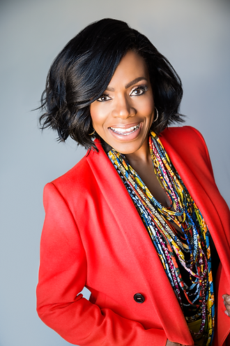 Sheryl Lee Ralph_Red.png