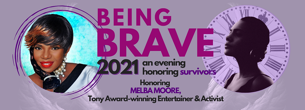2021 Being Brave_BB Page Strip_Melba.png