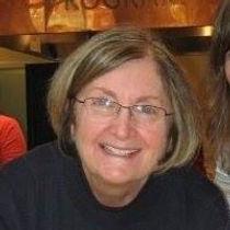 Barbara Glazewski.jpg