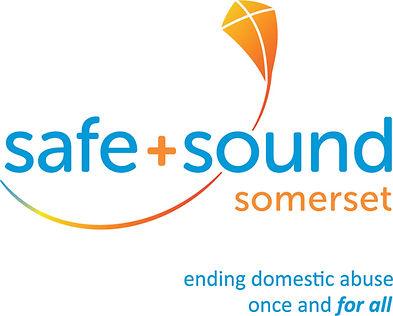 safe+sound_logo_cymk _new.jpg