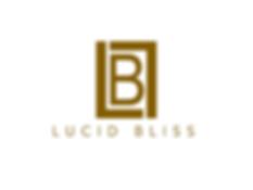 LucidBlissLogo.png