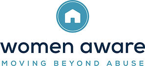 Women Aware Logo.jpg