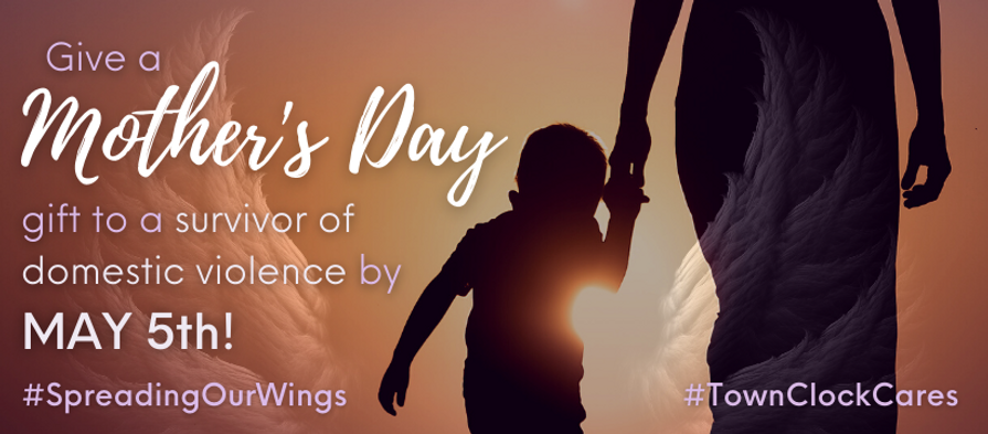 Mother's Day 2021 Graphic_May 5_FB Cover