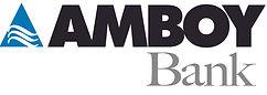 Amboy Bank Logo.jpg