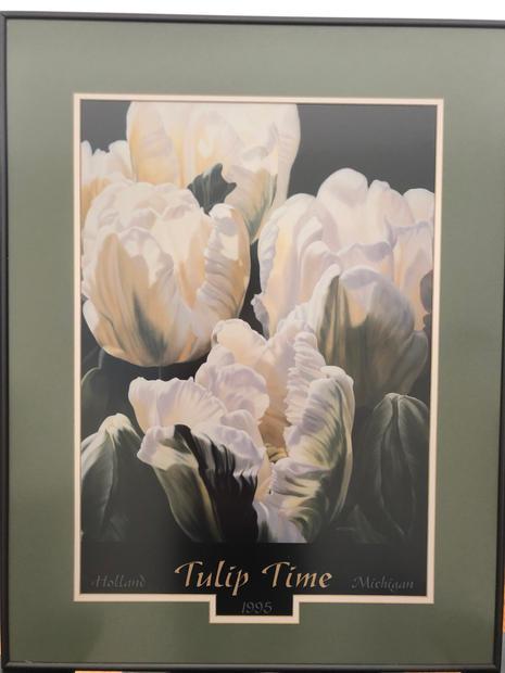 tulip time.jpg