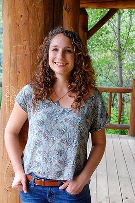 Lauren Weinstein Headshot.jpg